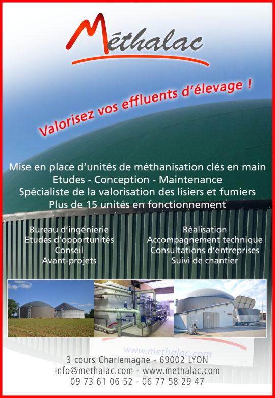 1-4p-R38-METHALAC_BIOENERGIE INTERNATIONAL_V2
