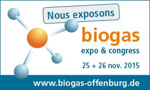 biogas_2015_Nous_exposons_web