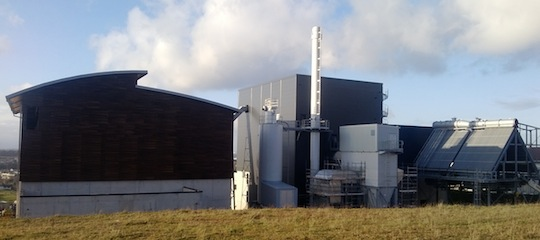 Le chaudiériste Renewa se dote d'une véritable présence industrielle en France