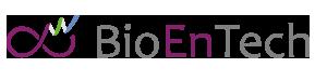 logo BioEnTech