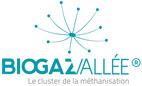 logo Biogaz-Vallée