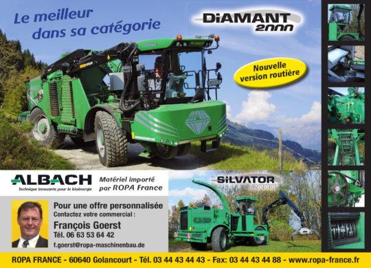 1-2p-R39-ROPA France Albach Anzeige 180x130mm