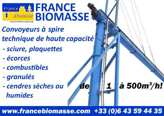 1-8p-R39-FranceBiomasse