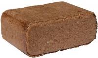 Briquette Agrébois