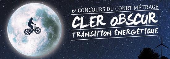 CLER Obscur 2015