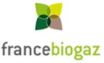 logo France Biogaz