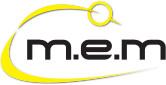 logo MEM Industrie