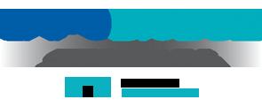 logo_expobiogaz_fr