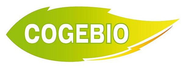 logo Cogebio