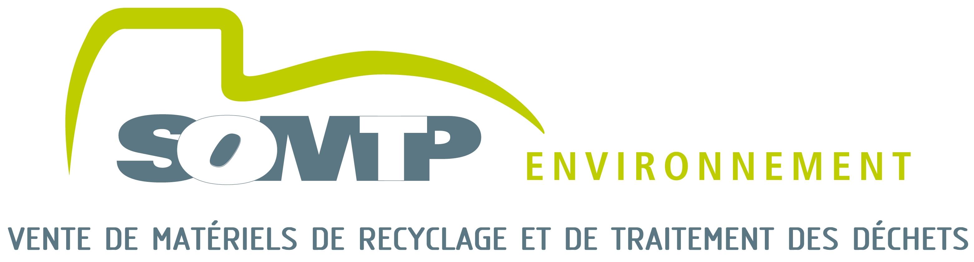 logo Somtp