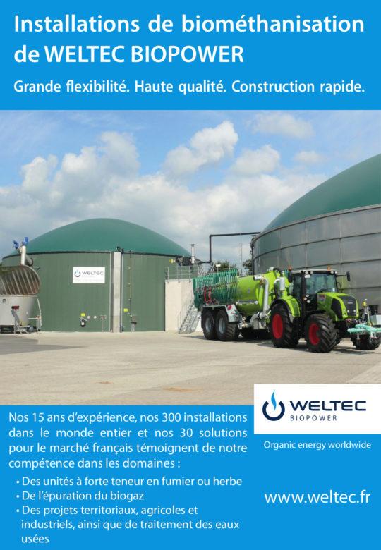1-4p-R41-Weltec-16-01-15 M AB Anzeige Bioenergie Int. Franz_90x130.indd-CROP