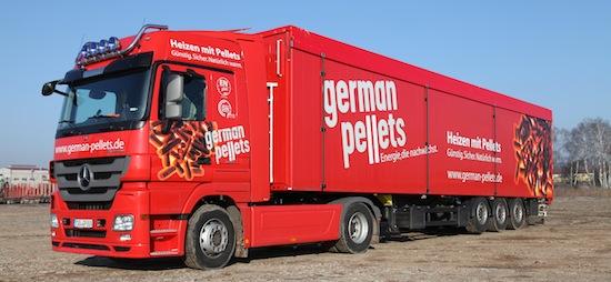 Camion_German_Pellets