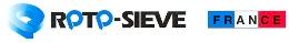 logo Roto-Sieve France