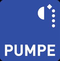 logo Konrad Pumpe GmbH