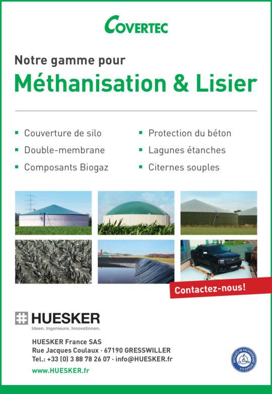 1-4p-R41-ok-HUESKER_AZ_BiogasundGuelle_Frankreich_90x130mm_4c_RZ01
