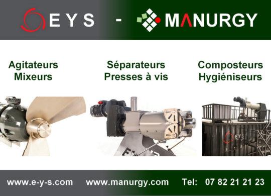 1-8p-R41-Manurgy