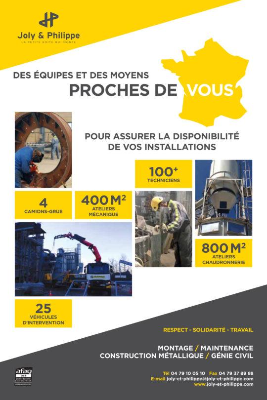 1p-R42-JOLY & PHILIPPE - AP Marché Pellet-granulés bois - L180xH270mm v