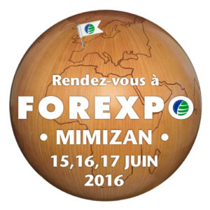 Forexpo-2016-STICKERS