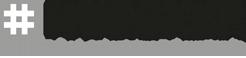 logo Huesker