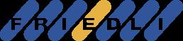 logo Friedli AG