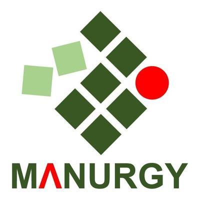 logo Manurgy