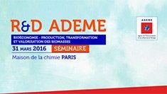 retd_seminaire_bioeco_1