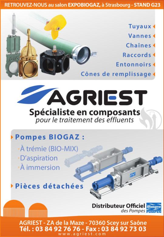 1-4p-R43-Agriest