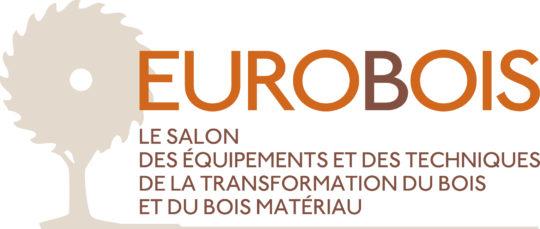 EUROBOIS-2016-logo