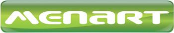 logo Menart