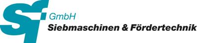 logo S&F GmbH