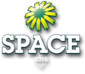 space-logo2016