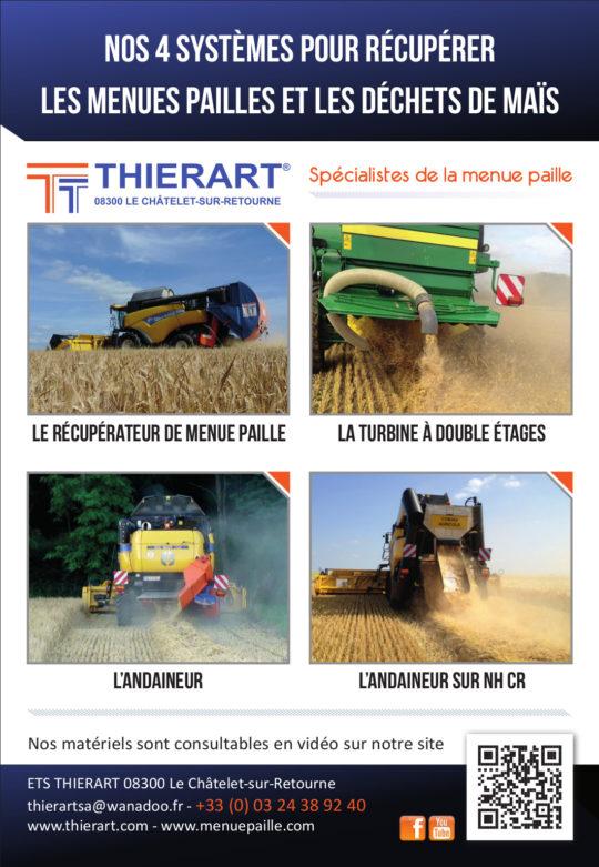 Thierart-menue-paille