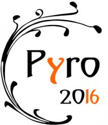Pyro2016