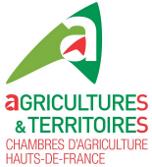 CA-Hauts-de-France