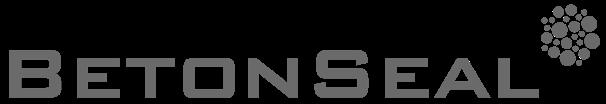 logo BetonSeal GmbH