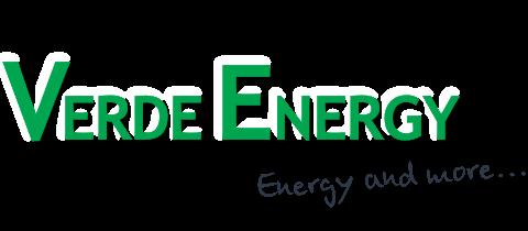 logo Verde-Energy