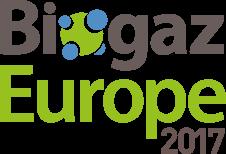 BiogazEurope-2017-2lignes_8@72