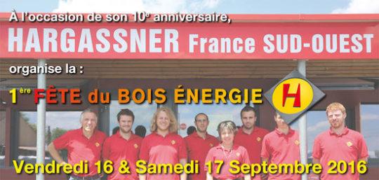 Equipe_Hargassner_France_Su