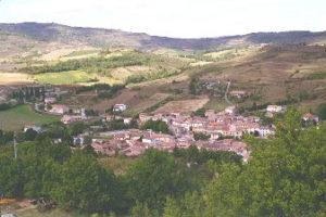 Commune de Fa, photo Mairie de Fa