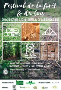 festival-foret-bois-2016