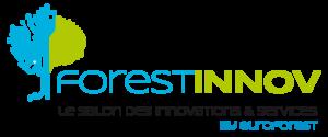 logo ForestInnov