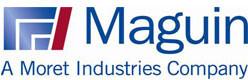 logo Maguin