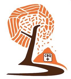Logo-Route-du-bois-energie-CBQ