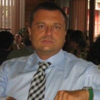Maurizio Annovati
