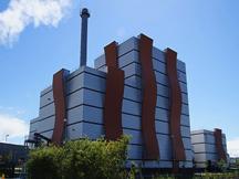 SODC Orléans, 2015