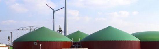 Biogasanlage_OFATE