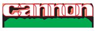 logo Cannon Bono Sistemi