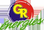 logo GR énergies
