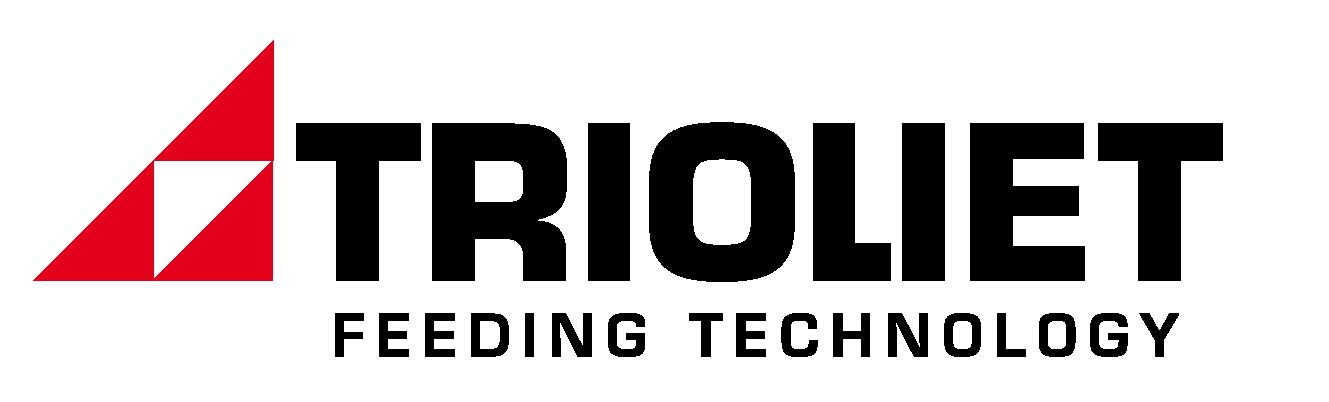 logo Trioliet