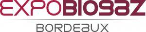 expobiogaz_2017-logo